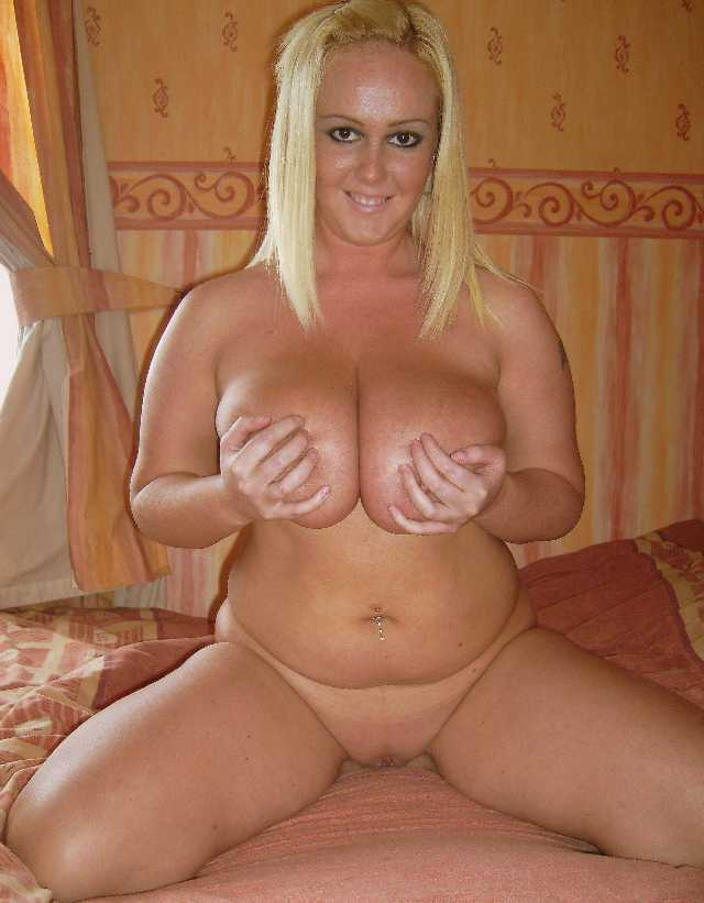 Big boob adult dating with you